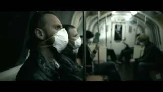 Perfect Sense - Official Trailer [HD] 2012 (Romance / Drama)