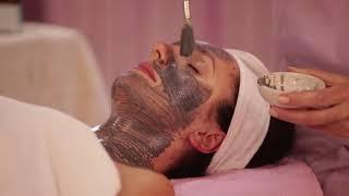 N.J. Massage & Spa Video - Cresskill, N.J. - www.201Wellness.com
