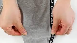 Детская одежда весна осень 2020 корейская толстовка с капюшоном + леггинсы комплекты одежды