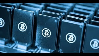 USB Miners are the future of mining