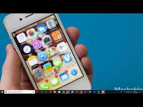 telecharger whatsapp sur iphone 5