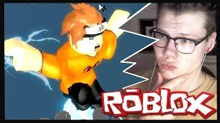 I GOT A CODE | ROBLOX SHINOBI LIFE
