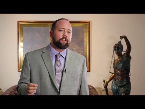 3 Types of Auto Accident Claims - Dallas Car Accident Lawyer