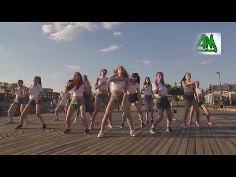 Lika Kosta- bomba Music new