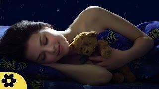 8 Hour Deep Sleep Music, Peaceful Music, Relaxing, Meditation Music, Sleep Meditation Music, ✿604C