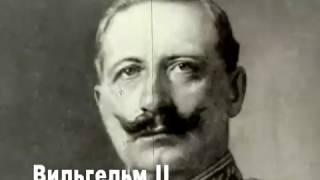 Фильм 2  Русско Японская война  Накануне войны