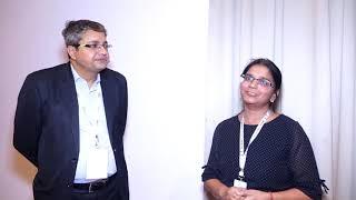 Interview- Nidhi Jain, Founder & CEO,  KareXpert Technologies
