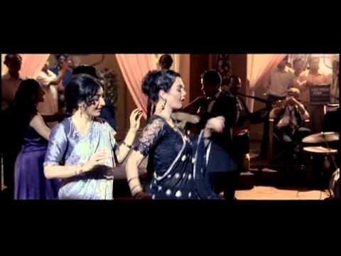Yeh Nigahein [Full Song] Khoya Khoya Chand