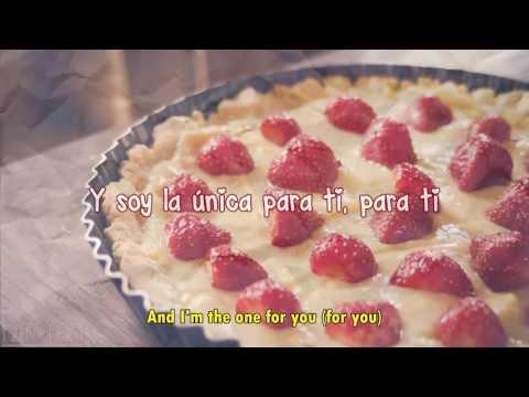 Mindy Gledhill - Perfect Two Subtitulado español Lyrics