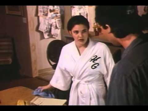 Download Doppelganger Trailer 1993
