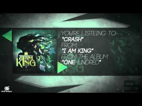 I Am King - Onehundred Album - High Quality!!