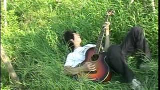 かげぼうし3rdシングル「夏の風景」。