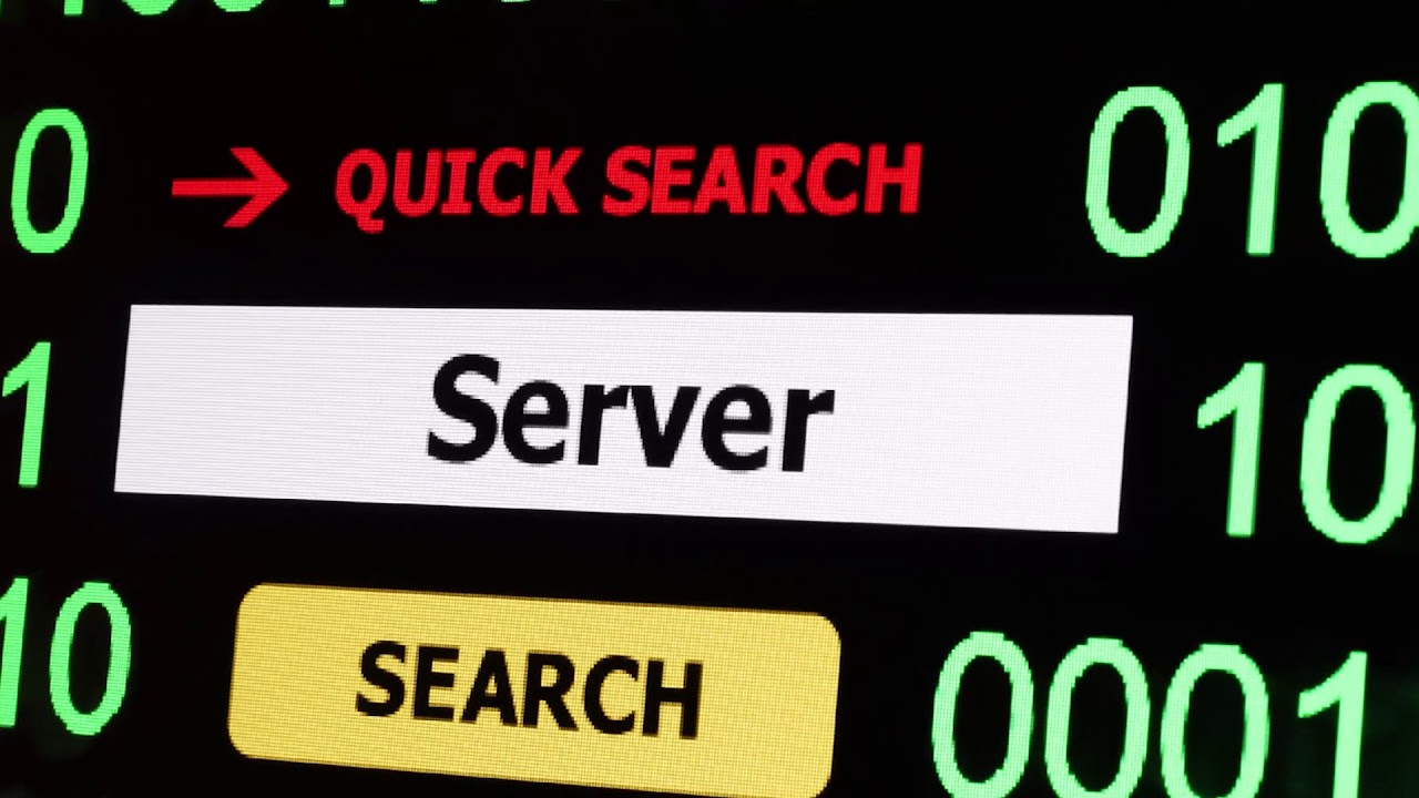 Queuing Theory: from Markov Chains to Multi-Server Systems | edX