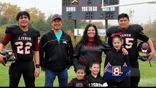 Wells residents respond to racism allegations at high school football game
