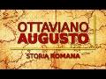 Storia Romana OTTAVIANO AUGUSTO L Ascesa Politica mp3