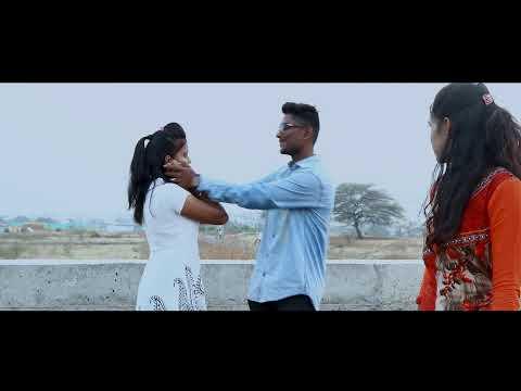 "Abola"" Marathi Album Song Teaser   Rider   Divya Misal   Shruti Magar   Bacardi Production Osmanabad"