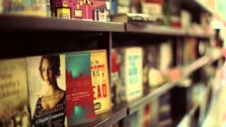 [Phim Ngắn] - Nhỏ - Tony H. Nguyễn