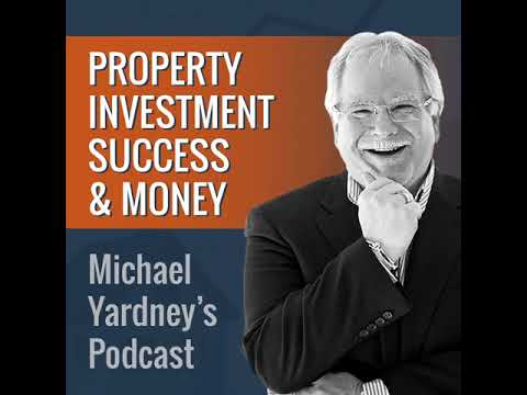 005: The biggest changes I've seen in property in the last decade | What would I do...