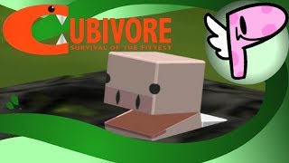 Cubivore- Full Stream [Panoots]