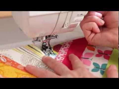 Швейные машины ✅ купить швейные машины ➤➤ сайт эпицентр™ ⭐ в. Не уступают легендарной машинке singer, о которой мы так наслышаны.