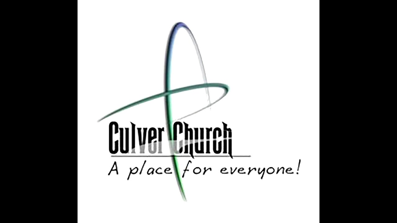 Culver's 84th birthday!