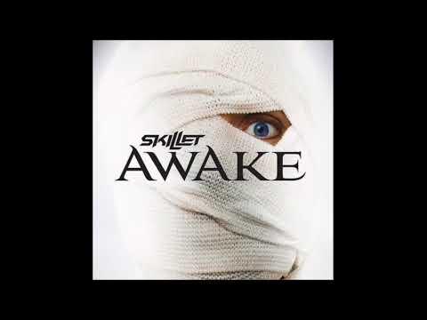 Skillet: Monster - 10 Hours (Lyrics)
