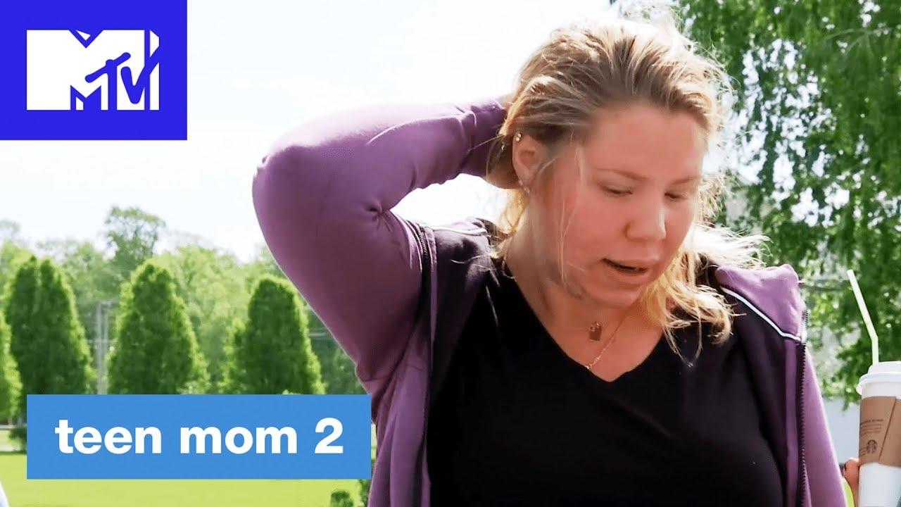 Kailyns Pregnancy Leaks Online Official Sneak Peek -3932