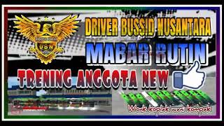 Download MabRut New mamber DBN