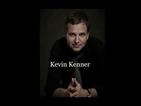 Kevin Kenner  _ Paderewski Nocturne, Op 16 No 4