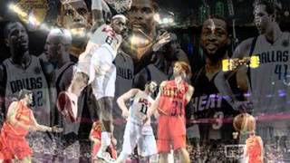 NBA 2K13-Akon feat. Steven cooper - Bigger by Rinor