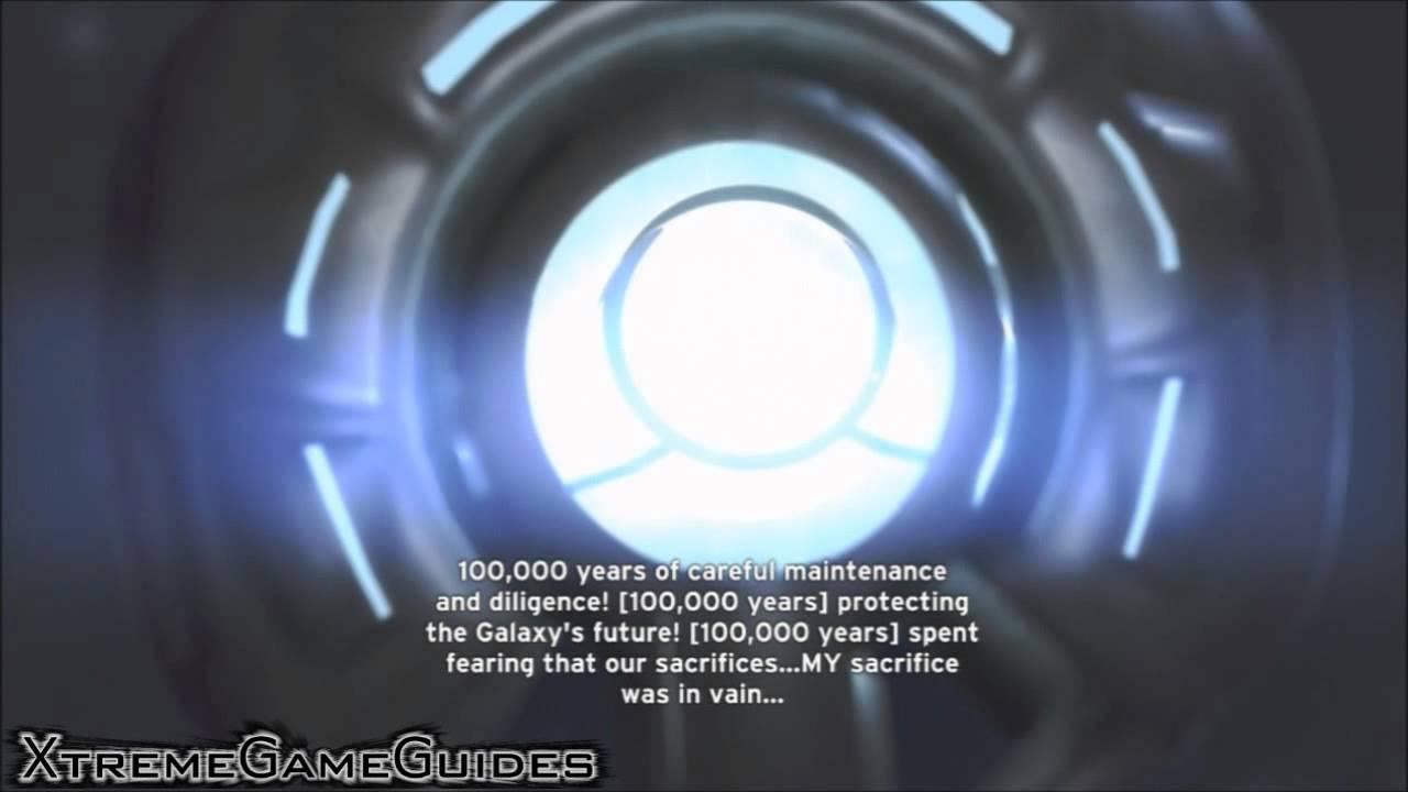Legendary | Halo Alpha | Fandom