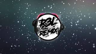 Sa ngalan ng pag ibig ( December avenue ) ReL Trap Remix - Future bass