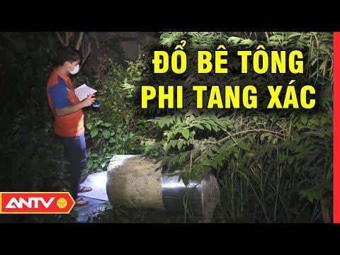 An ninh 24h | Tin tức Việt Nam 24h hôm nay | Tin nóng an ninh mới nhất ngày 19/05/2019 | ANTV