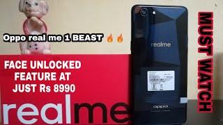 REAL BEAST 🔥🔥 | just at 8990