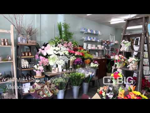 Jumping Jonquils Florist Flower Shop In Lilydale VIC Offering Flowers And Gifts