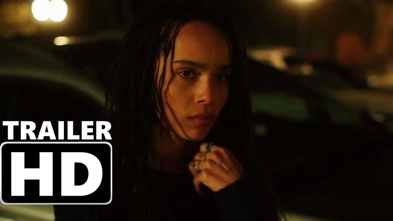 Download BIG LITTLE LIES Season 2 - Teaser Trailer (2019) HBO Series