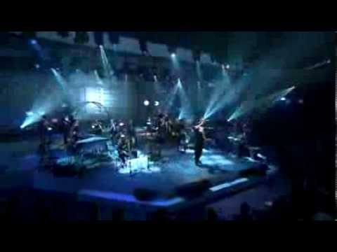 SIDO - Der Tanz (feat. K.I.Z) [MTV Unplugged]
