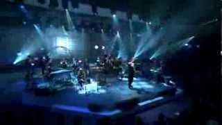 SIDO - Der Tanz (feat. K.I.Z) [MTV Unplugged]