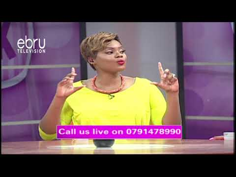 Download Youtube: Size 8's Poor Performance At The Inauguration