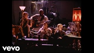 dc Talk - In The Light (Live) Welcome To The Freakshow - 1996 YouTube Videos