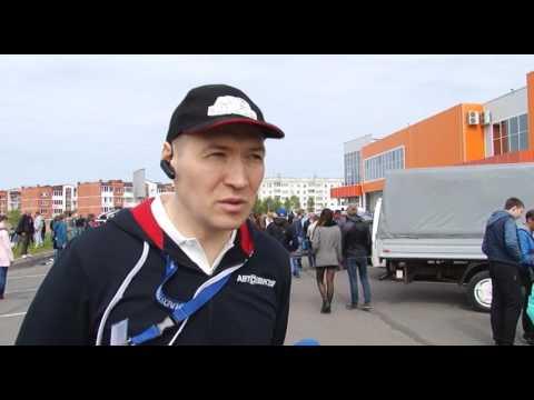 Сайт знакомств  Северодвинск: бесплатные