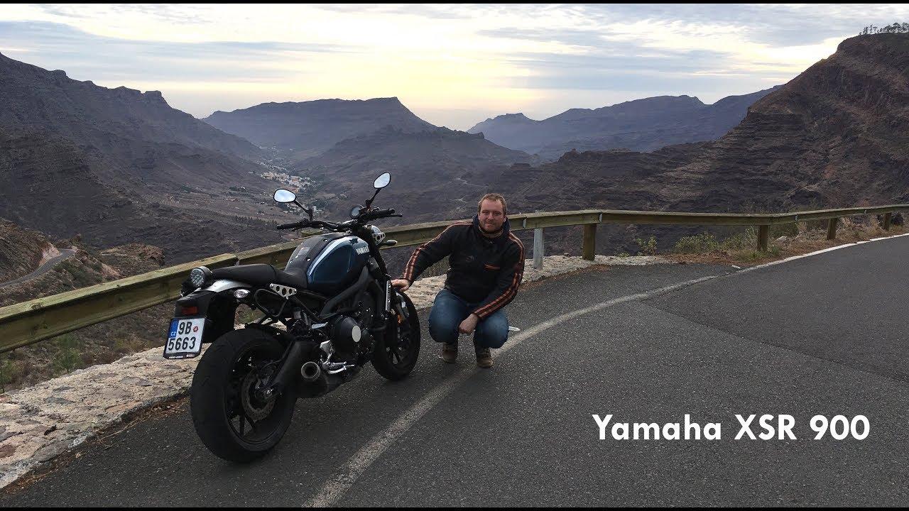 Yamaha válečník carb připojit