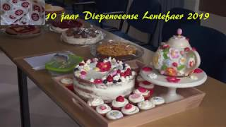 Lentefair Diepenveen 2019