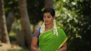 Malavika Menon Quits Tamil Industry due to Studies!...