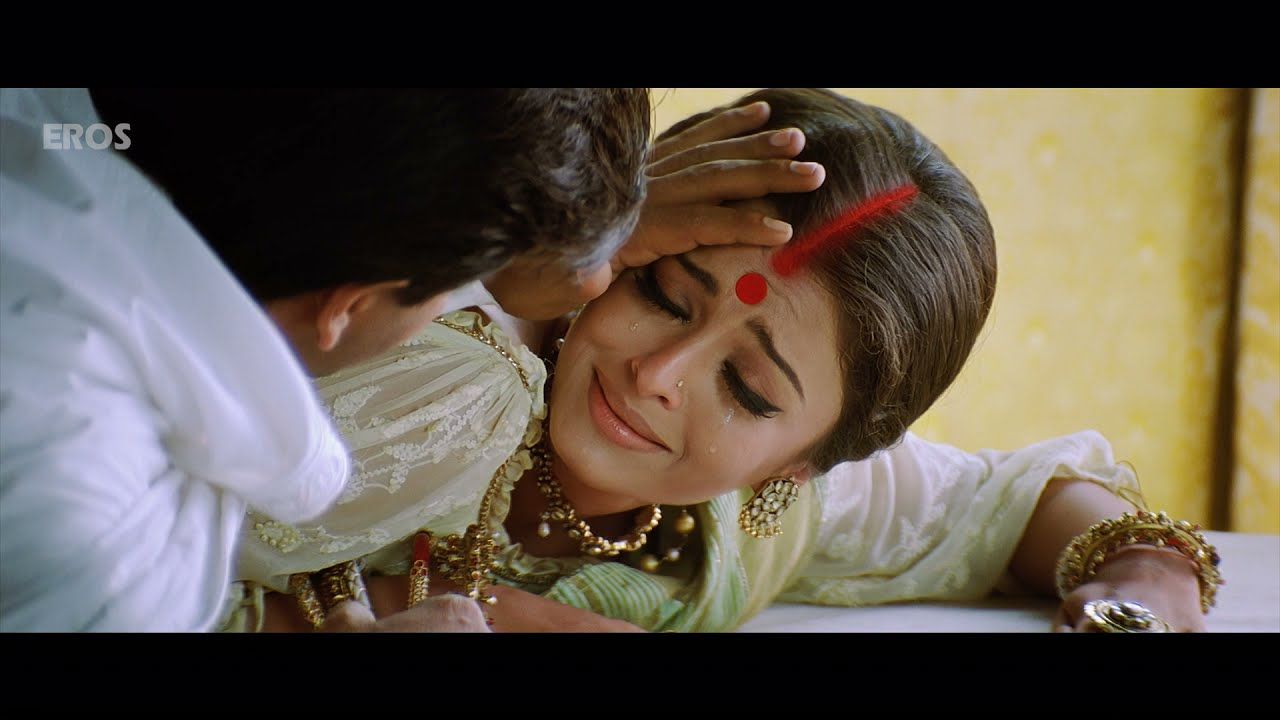 Download Best Scenes of Devdas Part 3   Shahrukh Khan, Aishwarya Rai & Madhuri Dixit   Devdas Best Dialogue