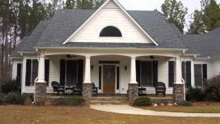 Fowler Homes Inc: Custom Built Homes And Garage Addition.