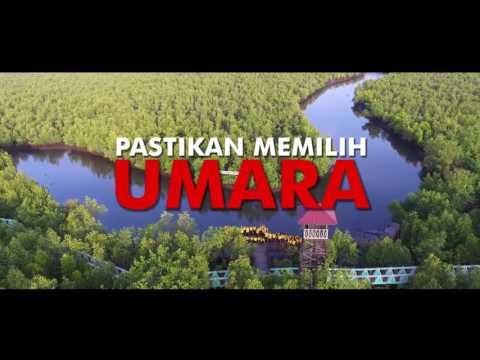 LIRIK UMARA - PILKADA  LANGSA - PILKADA ACEH BERGEMBIRA
