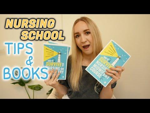 nursing-school-study-tips-+-handbook-giveaway!