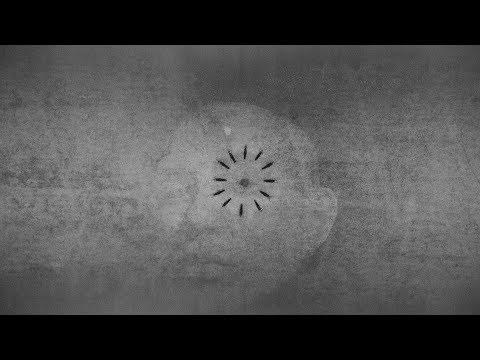 Мак Сима Мгла - Фит с молчанием
