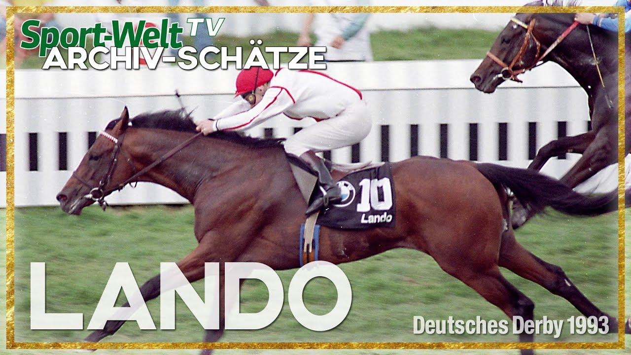 Deutsches Derby